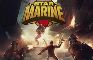 What Happened with Star Marine?  Marine