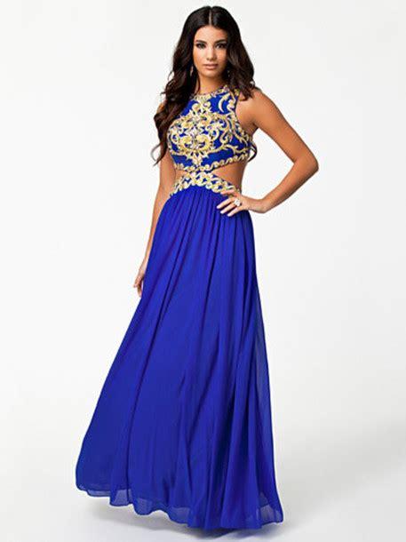 Maxi Arabian dress arabic arabic inspired maxi dress