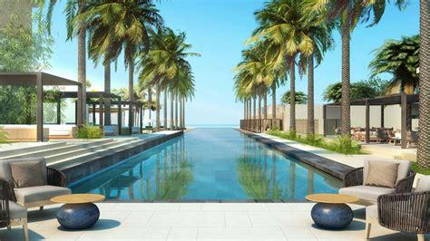 spring opening planned  grenada luxury resort travel