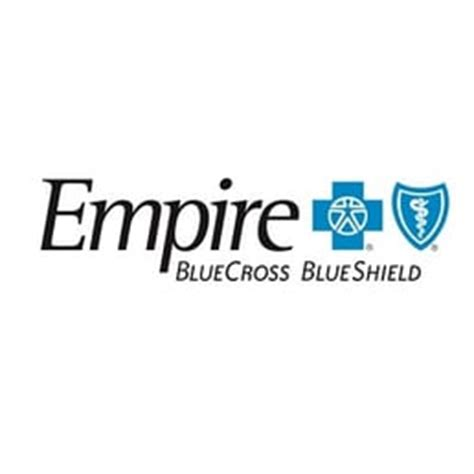 blue shield of california phone number empire bluecross blueshield 57 reviews insurance