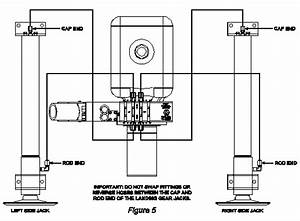Toggle Switch Wiring Diagram Hydraulic