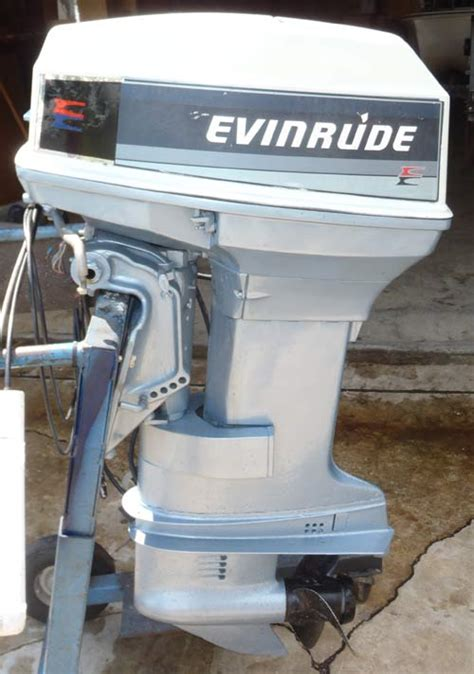 Outboard Boat Motors Craigslist by Used Outboard Motors For Sale Craigslist Autos Post