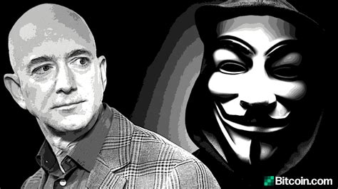 Since then, many types of cryptocurrencies have been created, all with varying degrees of success. Bitcoin's Creator vs. Bezos: Satoshi Nakamoto's Uphill Climb to Surpass the Amazon Founder's Net ...