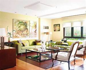 purple red and light green color combinations that With the color combination for red living room