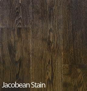 Jacobean Stain Garden Pavilion Pinterest