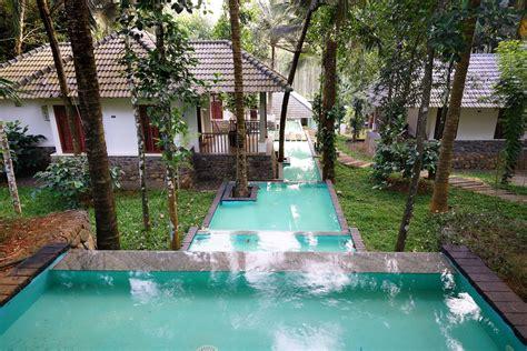 Village Resort : Oyo Century Village Resort Wayanad-wayanad Hotel