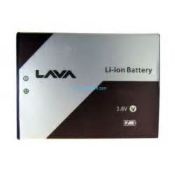 buy lava pixel v1 battery high quality at lowest price