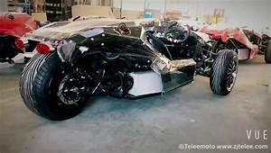Best Cheap 250cc Manual Transmission Racing Atv