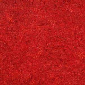 Pvc Boden Rot : pvc bodenbelag rot deutsche dekor 2017 online kaufen ~ Eleganceandgraceweddings.com Haus und Dekorationen