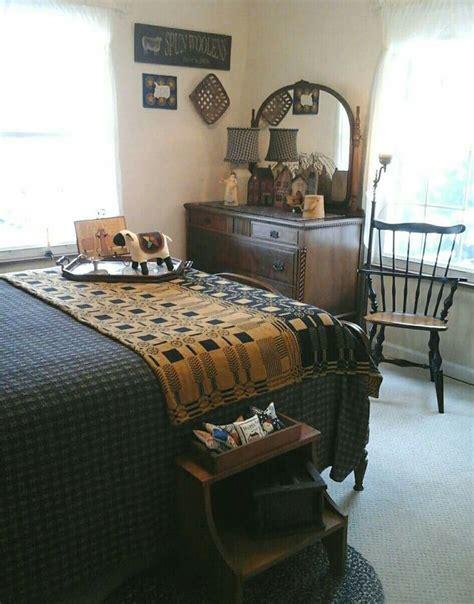 Primitive Bedroom Decor by Best 25 Primitive Bedroom Ideas On Door