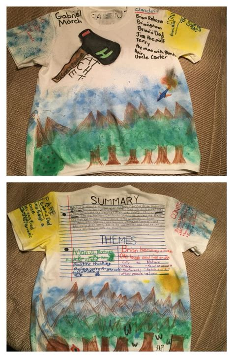 book report projects ideas  pinterest book