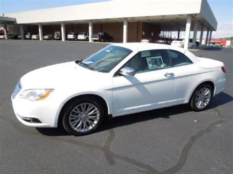 Chrysler 200 Hardtop Convertible by 2015 Chrysler 200 Hardtop Convertible Autos Post