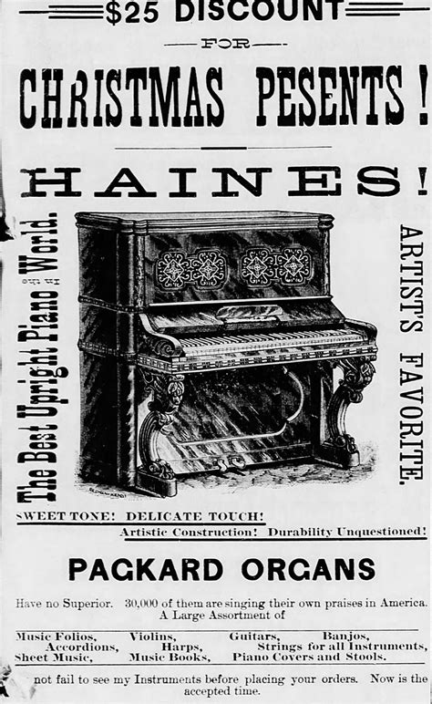 The herald and review was published in decatur, illinois and with 1,381,356 searchable pages from. Review And Herald Feb18,1890 / Decatur Evening Herald Archives, Dec 29, 1928, p. 10 : White ...