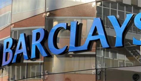 update barclays releases statement  atm heist home