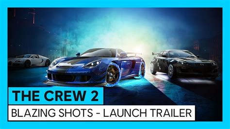 Bugatti divo +addon need for speed most wanted. Supercars Gallery: The Crew 2 Bugatti Divo Magma Edition