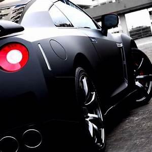 Nissan Gt R Gentleman Edition : nothing better than this nissan gt r gentleman edition ~ Dallasstarsshop.com Idées de Décoration