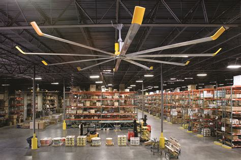 high quality ceiling fans warehouse ceiling fans from big fans can save you up