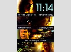 1114 DVD Covers and Posters 9403 The Movies Made Me