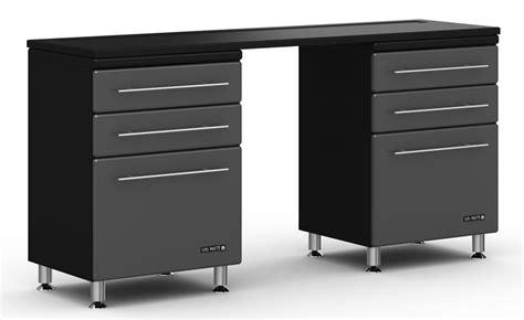 Garage Organizer Companies by Ultimate Garage Storage Cabinet Line The Garage