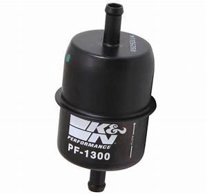 Filtre à Essence : filtre essence k n pf 1300 auto reverse ~ Medecine-chirurgie-esthetiques.com Avis de Voitures