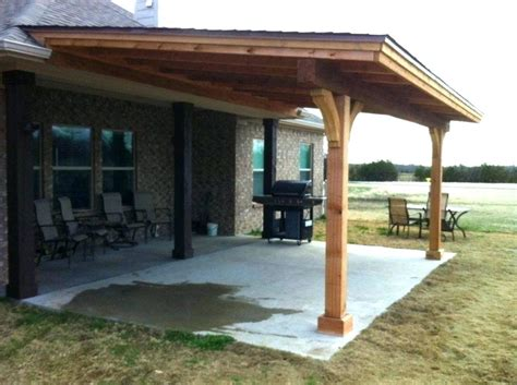 Patio Covering Ideas Patio Shade Options Large Size Of