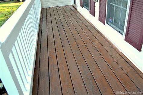 white deck paint newsonair org