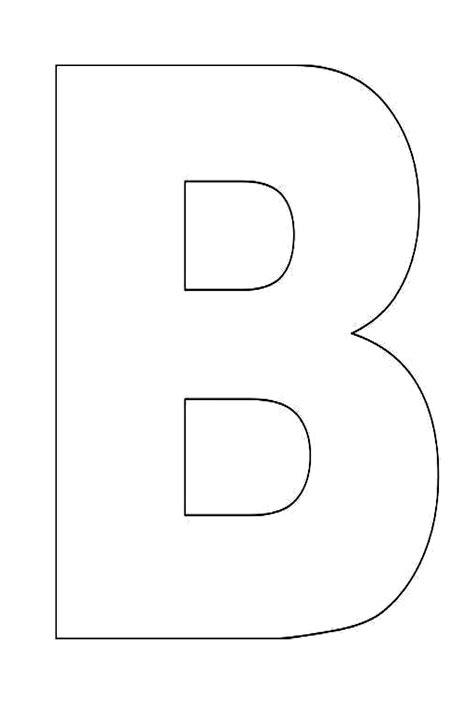 alphabet letter  template  kids  teaching