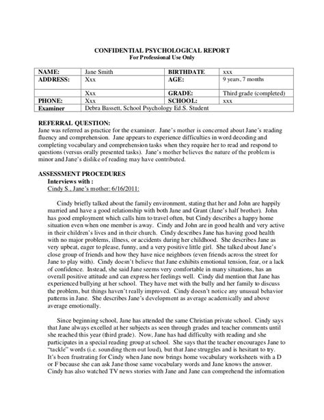 Who am i essays great thesis examples single case study designs short medical journal articles