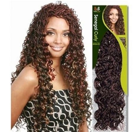 best african american hairstyles for swimming hair