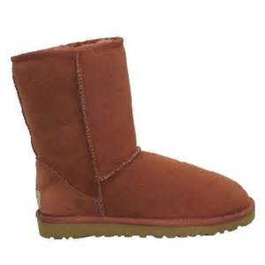 womens boots like uggs ugg like boots for fashion belief