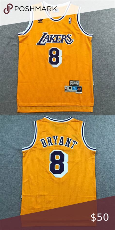 Kobe Bryant Los Angeles Lakers Jersey -Attention please ...