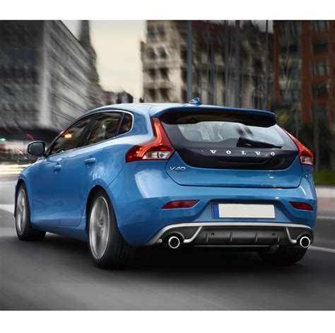 volvo 2019 v40 2019 volvo v40 car photos catalog 2019