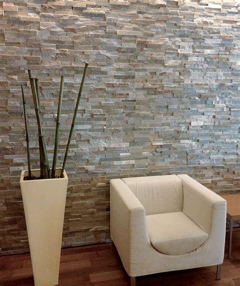 Pietra Decorativa Per Interni - rivestimento in pietra naturale