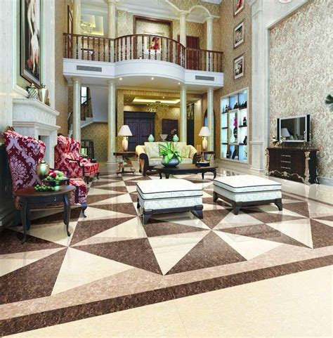 Flur Dekorativ Gestalten by Marble Flooring Types Price Polishing Designs And