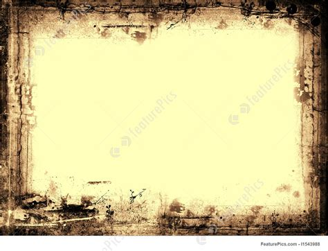 Border Background Images by Grunge Border And Background
