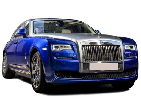 Roll Royce Prices by New Rolls Royce Cars In India 2018 Rolls Royce Model