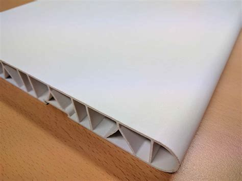 Melamine Window Sills by Pvc Window Board Choises From Kents Direct Buy Today