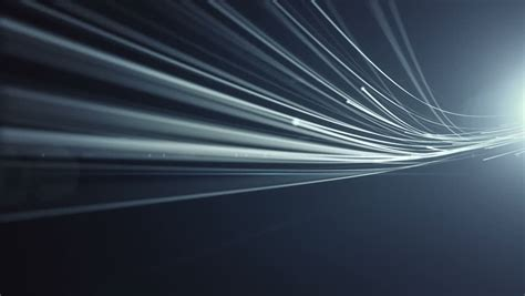 optical fibers animation abstract motion background stock footage video 14546212 shutterstock