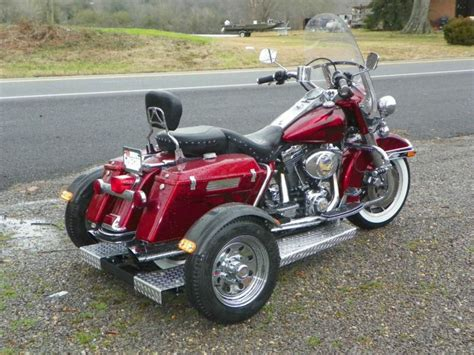 Buy Trike Kit, Trike Your Bike, Trikes From Bikes, On 2040