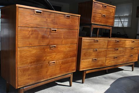 what is mid century furniture mid century modern furniture 28 images where to find mid century modern furniture replicas