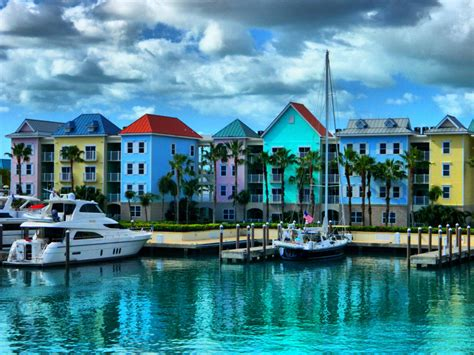best caribbean vacation packages where to find the best bahamas all inclusive vacation packages