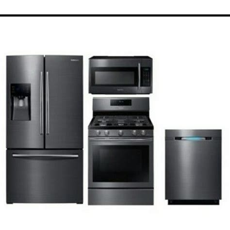 Kitchenaid Dishwasher Vs Samsung by 25 Best Ideas About Black Stainless Steel On