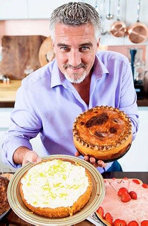 cuisine tv programme how we 39 re fed 434 hours of tv cookery a week but the