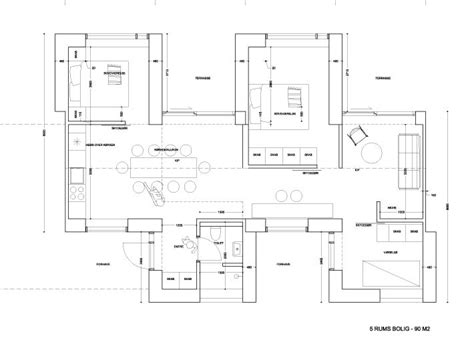 autocad for kitchen design 239 best images about 31 cad plan on hotel 4202