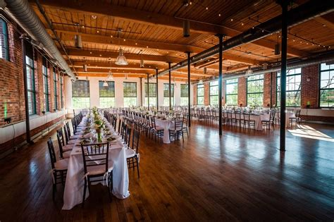 huguenot loft wedding   info  jones photography