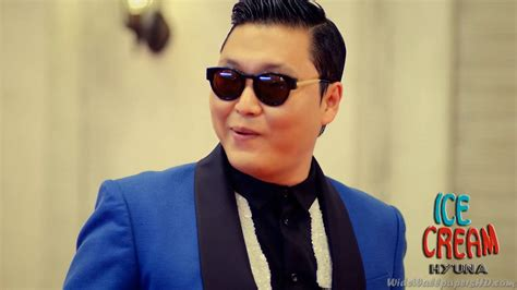 Psy Predicts Who Will Be The Next Top Male Group