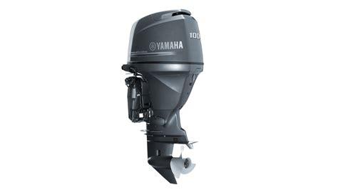 motore fuoribordo yamaha f80 100 4t companymarine