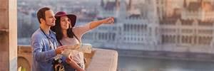 Kredit Hauskauf Ohne Eigenkapital : kredit ohne eigenkapital fakten im berblick auf maxda t v gepr ft ~ A.2002-acura-tl-radio.info Haus und Dekorationen
