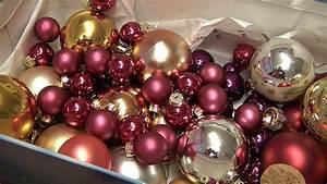 Weihnachtsgestecke Selber Machen : video weihnachtsgestecke selber machen ideen in violett ~ Whattoseeinmadrid.com Haus und Dekorationen
