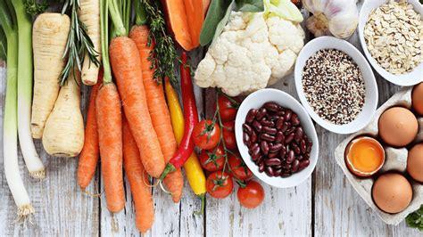 10 Tricks Fuer Eine Saubere Kueche by 10 Tipps Tricks F 252 R Die K 252 Che Zum Nachmachen Just Spices